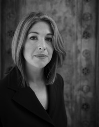 Share International January / February 2015 images, Naomi Klein