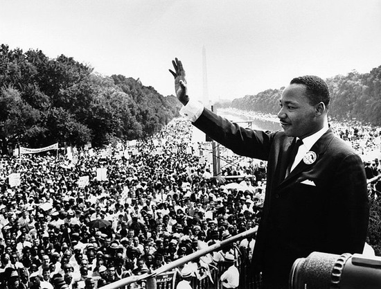 Share International May 2018 images,Dr Martin Luther King, Jr. is often remembered as the most visible spokesperson and leader for American civil rights, passionately defending the human rights of black Americans and effectively battling to end to racial segregation.